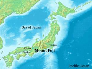 Position_of_Mount_Fuji