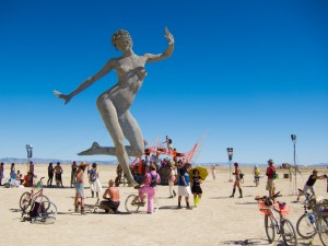 Bliss_dance_at_Burning_man_2010