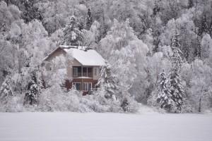 winter-landscape-605144_1280