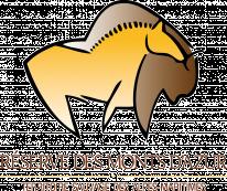 logo Thorenc_0