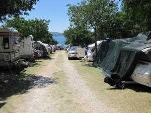 camping-275892_1280