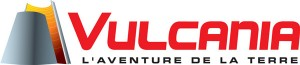 Vulcania_logo1