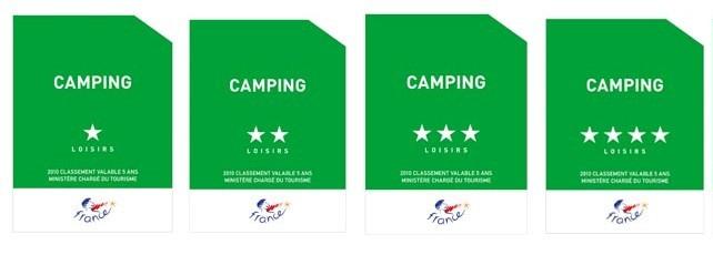 camping_loisirs_3