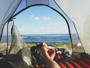 feet-morning-adventure-camping