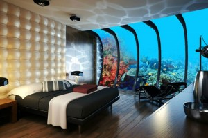 Water-Discus-Hotel-002