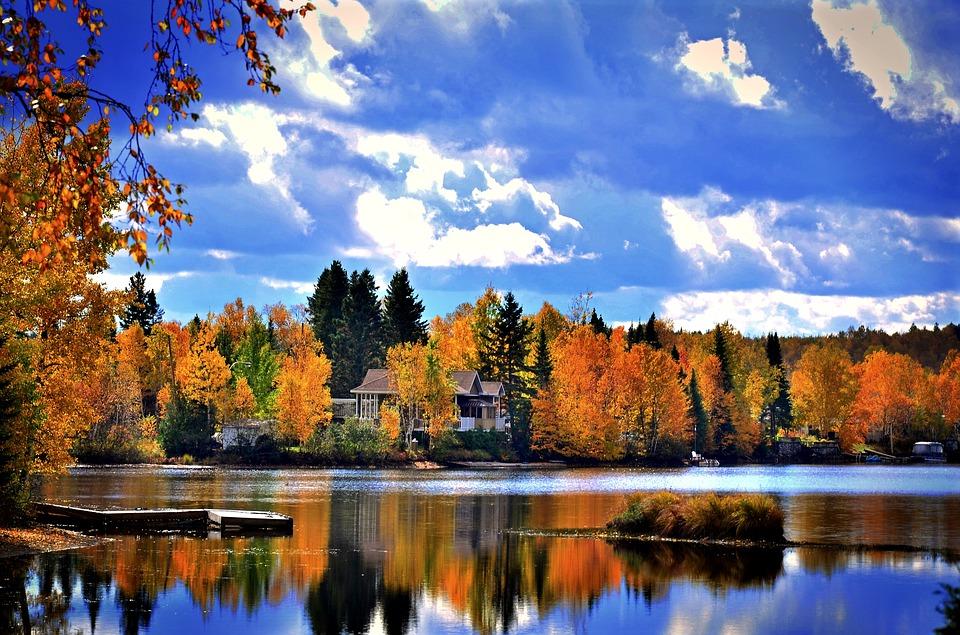 autumn-landscape-1138875_960_720