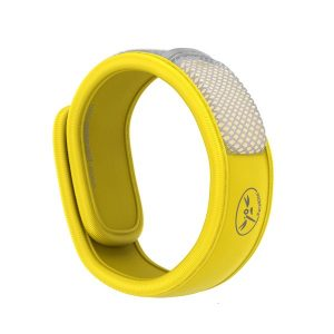 Bracelet anti moustique – 9.90€ – Pharma 2M