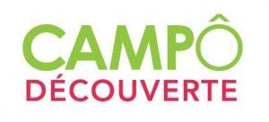 Logo-CAMPOO-fond-blanc