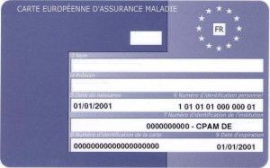 carte_europeenne_d_assurance_maladie24a