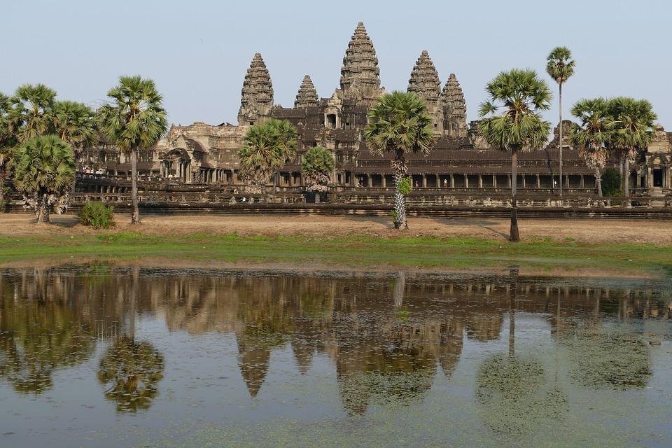 angkor-1276397_960_720