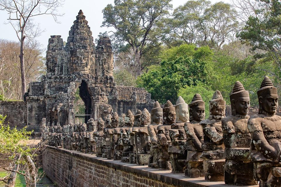 angkor-thom-1349581_960_720