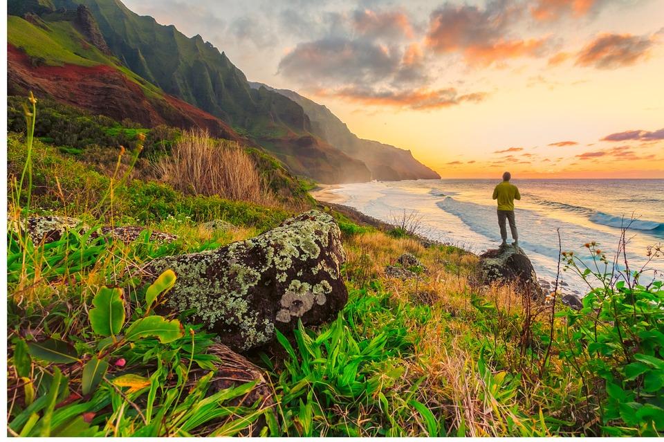 hawaii-839801_960_720